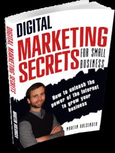 Digital-Marketing-Secrets-For-Small-Business-Book--226x300