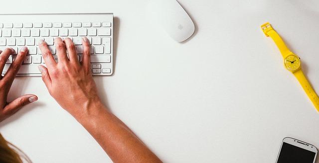 regular website maintenance