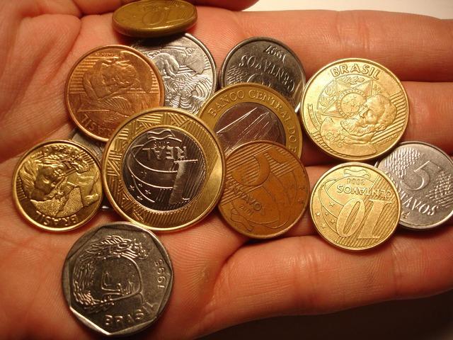 coin-2317_640