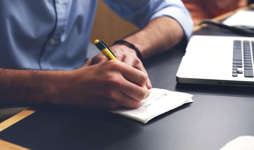 most important online marketing strategies
