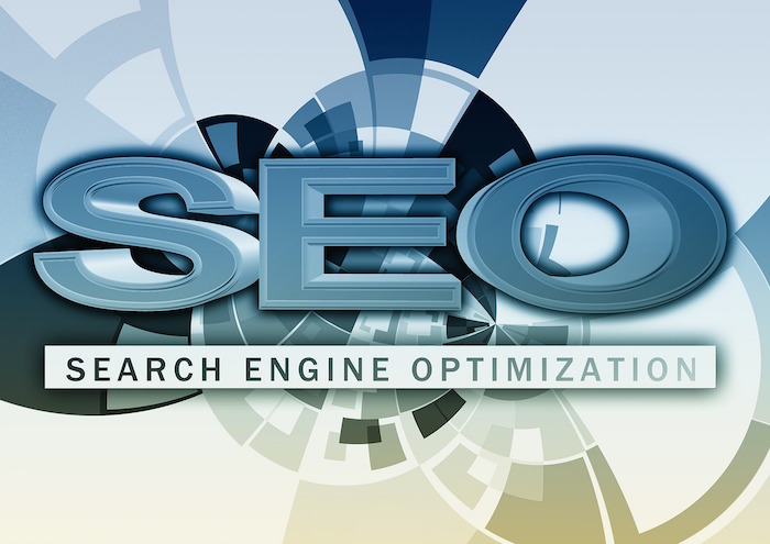 7 steps for on page seo