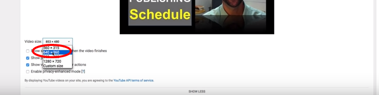How To youtube marketing tips and tricks on wordpress