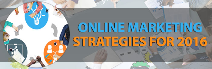 Contractor Marketing Strategies for 2016